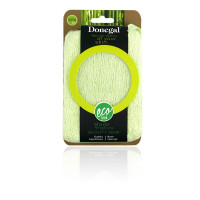 Bamboo bath sponge BEAUTY BAM