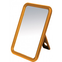 One - sided mirror