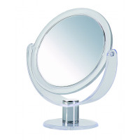 Double - sided mirror x 5