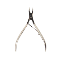 Professional cuticle nipper...