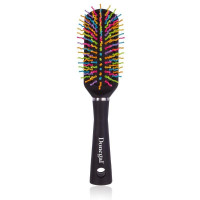Hair brush FUN BRUSH